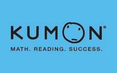 Kumon enseña a los niños a trabajar las matemáticas desde casa