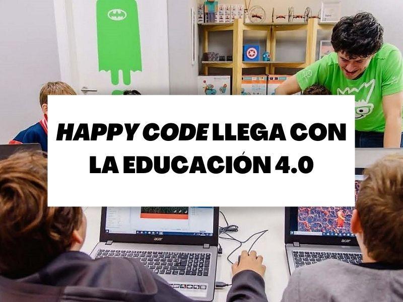 portada-happy-code